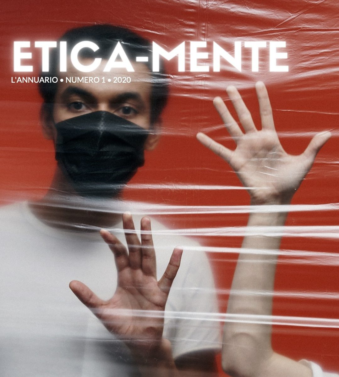 Etica-mente. Magazine
